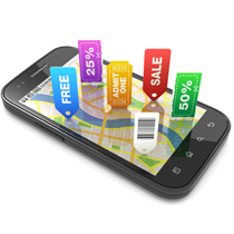 mobile-commerce-2